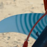 Smartfin – Surfing to Protect the Seas