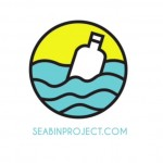 Seabin – Taking the Trash Out of the Ocean