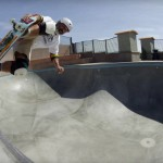 Steve Caballero – Still Styling It In His Fifties