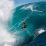 5 Insane Waves, 5 Different Continents