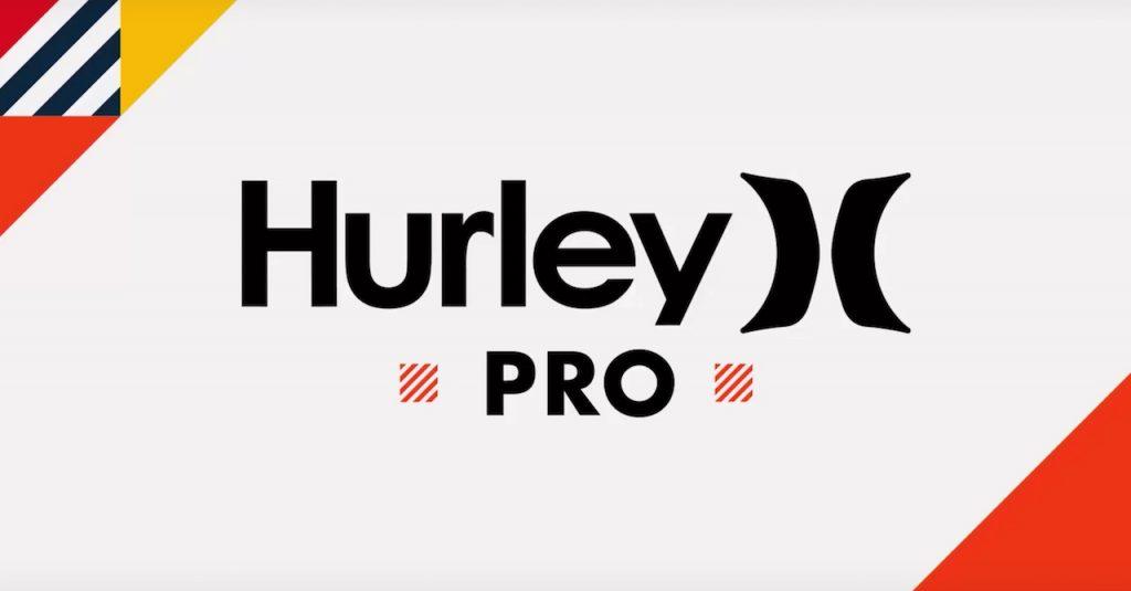2016-hurley-pro-at-trestles