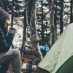 Gear Up for the Winter – Essential Outdoor Kit