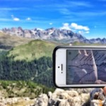5 Essential Apps for the Great Outdoors