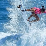 Paul Mitchell Neon Supergirl Pro QS6,000 Returns to Oceanside July 28-30th