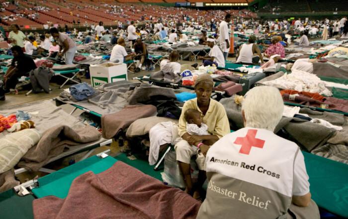 Emergency-Shelter-Plans-Ready-Network-1200x799