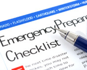 Make-An-Emergency-Communication-Plan-Ready-Network-1200x795