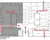 School-Emergency-Plans-Ready-Network