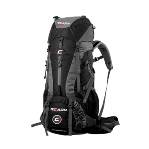 Elite Emergency Backpack