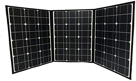 2000 Watt Solar Generator - ReadyGEN