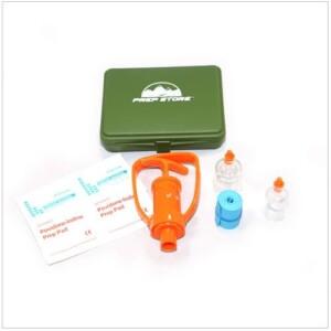 Extractor Kit