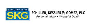 Schiller, Kessler & Gomez PLC