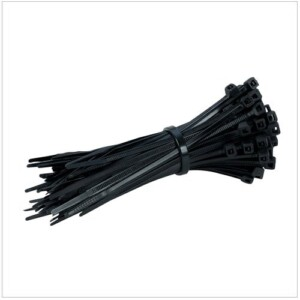 Zip Ties - (Pack of 50)