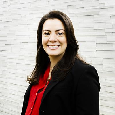 Yaima Alonso-Jeckell, MD