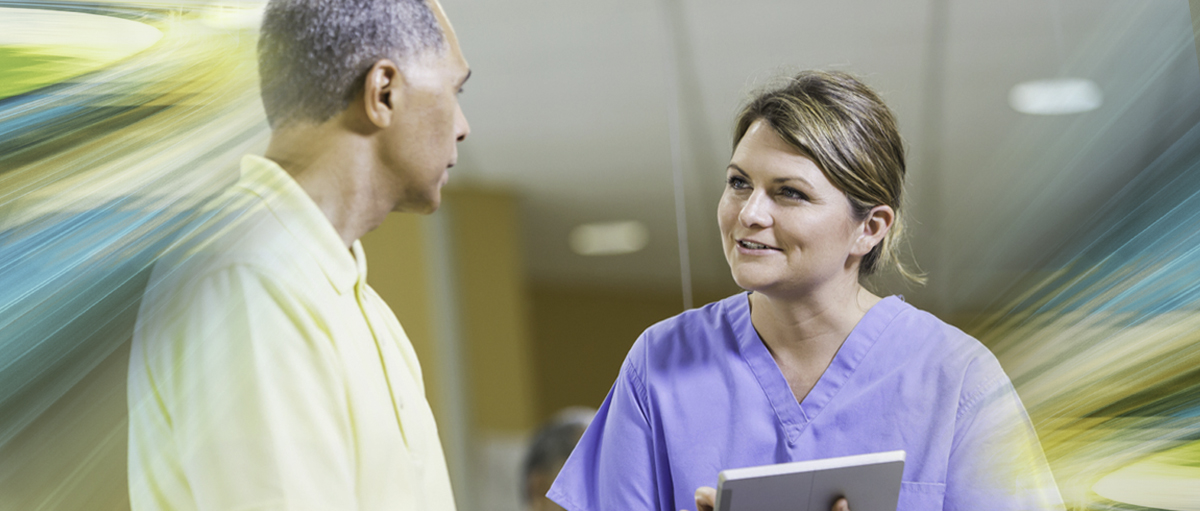 Improving Inpatient Care in Mental Health Institutions with Telepsychiatry