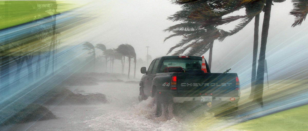Natural Disasters and a Need for Telemedicine