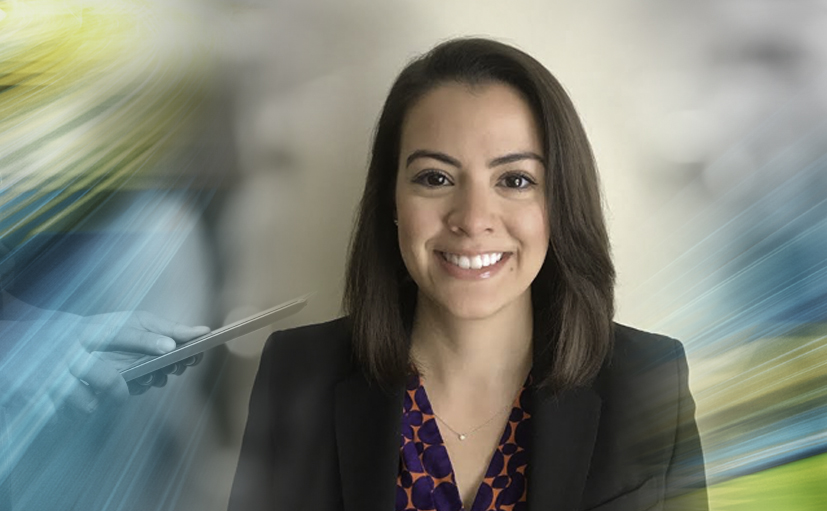 Yaima Alonso-Jeckell, MD, Director, Outpatient Services