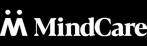MindCare Logo