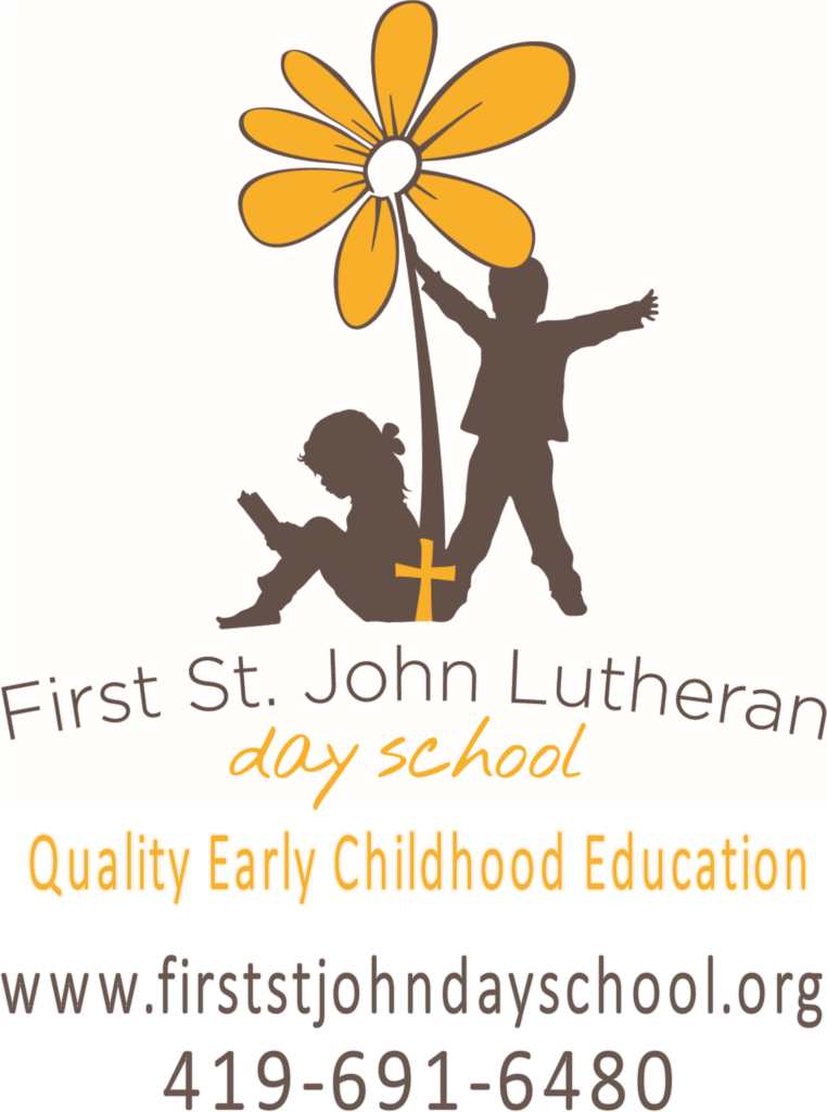 fsj-day-school-outdoorsign