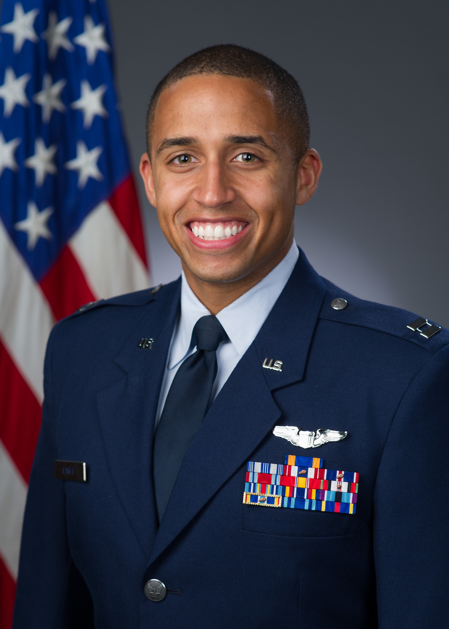 Travis Air Force Base, California Base Multimedia Center (707) 424-5584 DSN: 837-5584