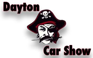 Dayton SS link