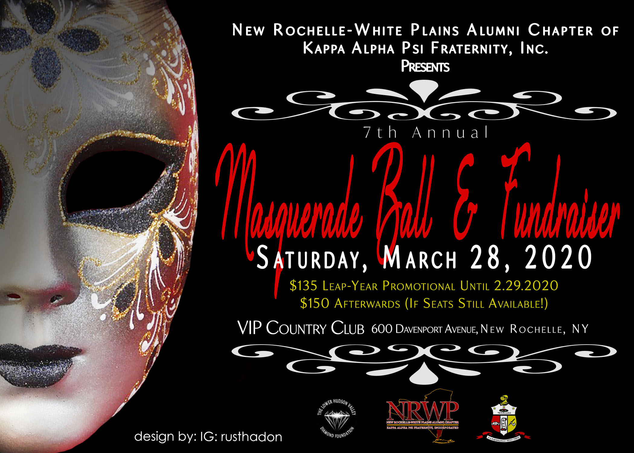 Masquerade.Ball.2020.Save.The.Date copy