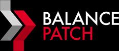 Balance Patch