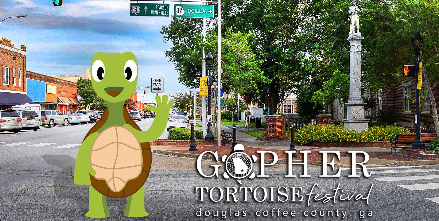 gopher tortoise festival (1) (1)
