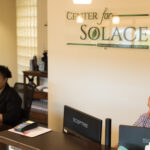 Center for Solace_021