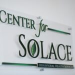 Center for Solace_177