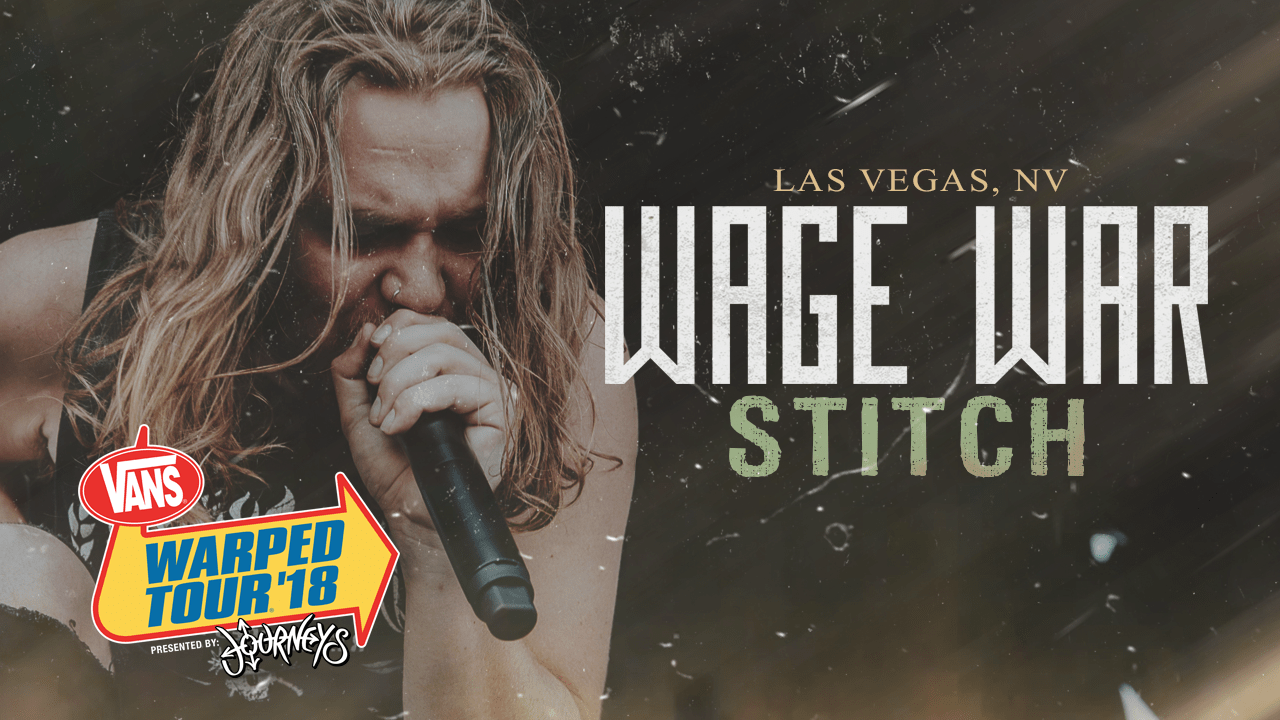 Wage War stitch Thumbnail final (1)