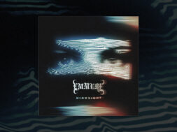 Emmure – Hindsight 2020 album review
