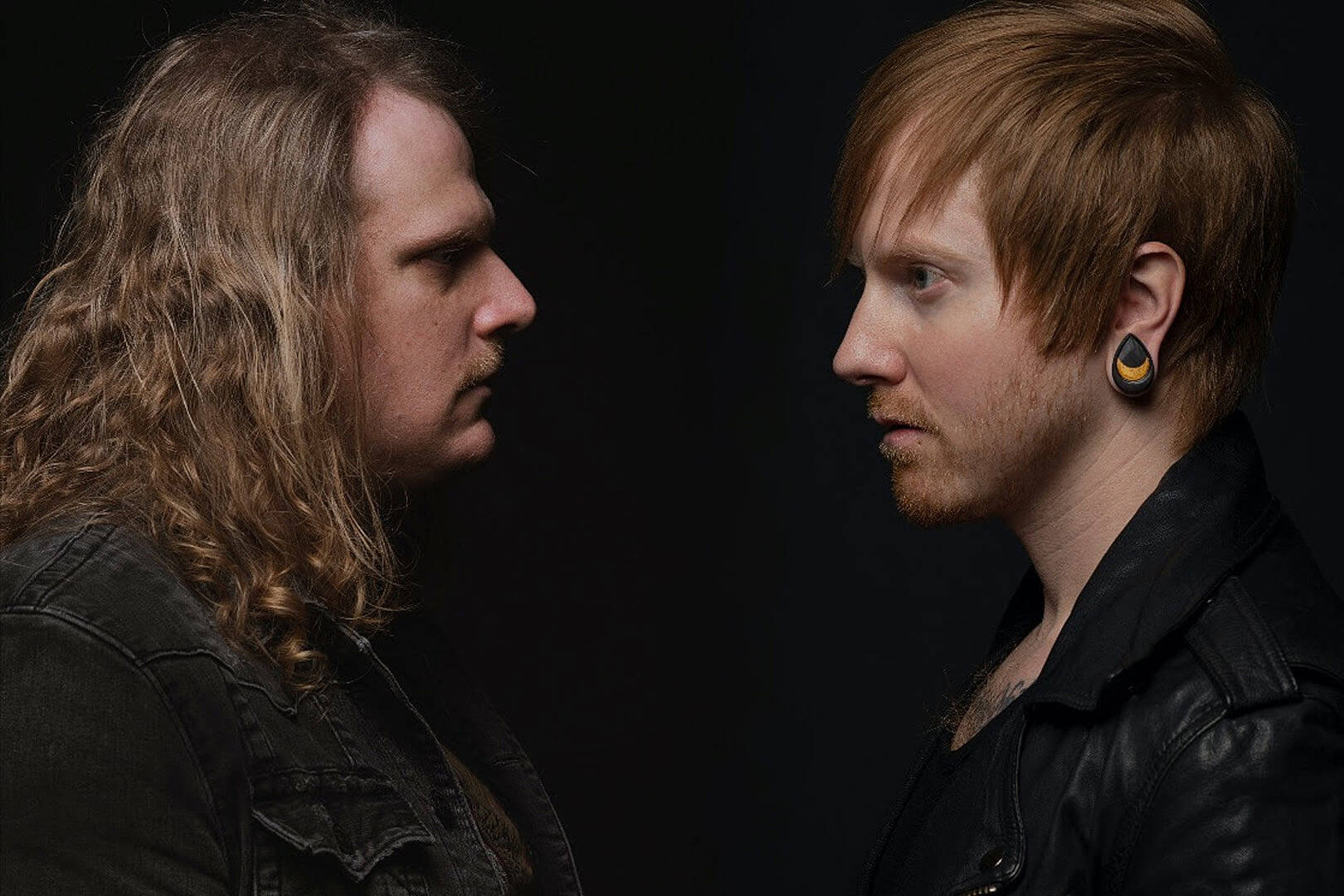 """SIGNALS (EX-A SKYLIT DRIVE, OF MICE & MEN) RELEASE NEW SINGLE """"NOT IF I SAVE YOU FIRST"""""""