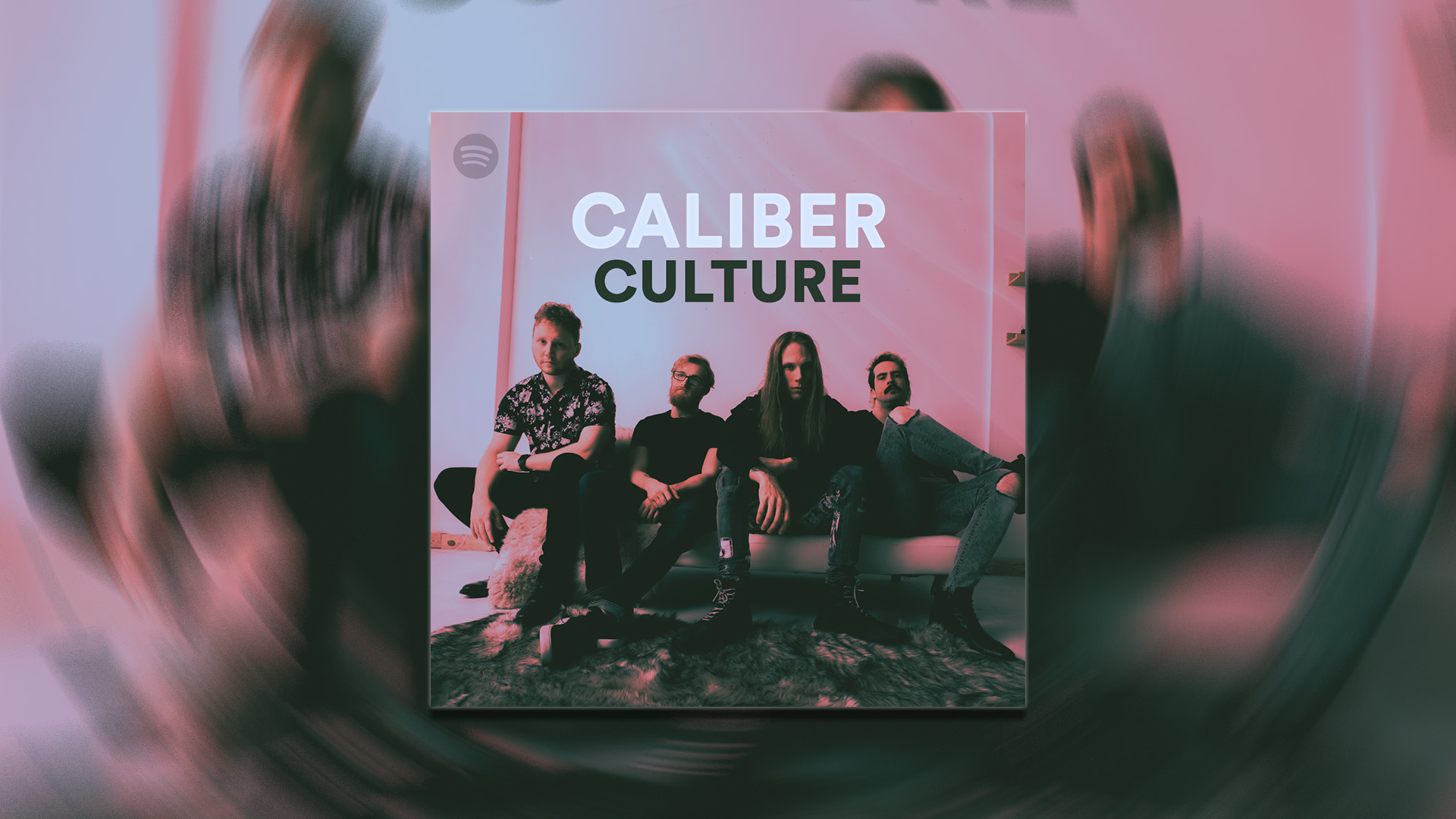 NEW MUSIC FRIDAY FEATURING OUTLINE IN COLOR, FIT FOR A KING, CROWN THE EMPIRE + MORE