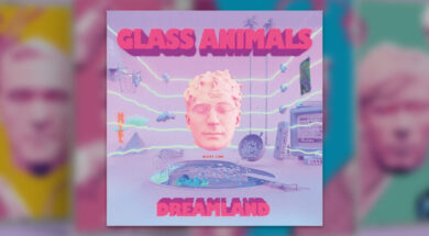 Glass Animals – Dreamland 2020 Album Review