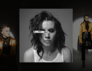 PVRIS – Use Me Album Review 2020 CaliberTV