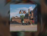 Big Sean – Detroit 2 album review 2020 calibertv