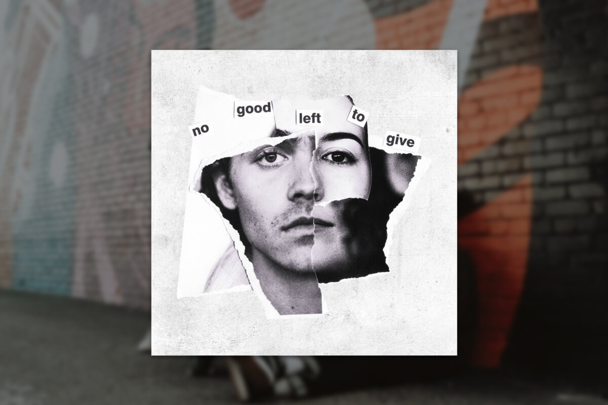 "REVIEW: MOVEMENTS 'NO GOOD LEFT TO GIVE'; ""THE FALL SZN ALBUM WE ALL NEEDED"""