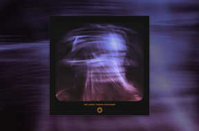 Bad Omens – 'FGBGFM Unplugged 2020 album review calibertv