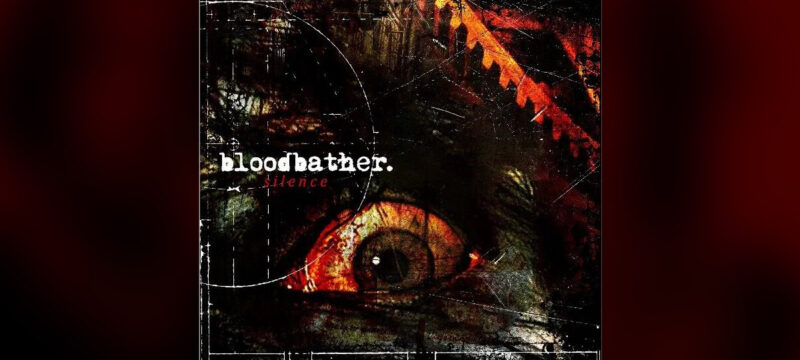 Bloodbather – Silence 2020 EP Review CaliberTV