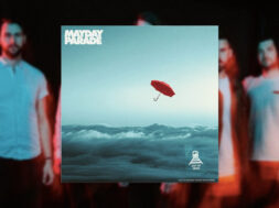 Mayday Parade – Out Of Here 2020 ep album review CaliberTV