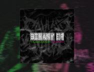 Saving Vice – Binary EP review 2020_calibertv