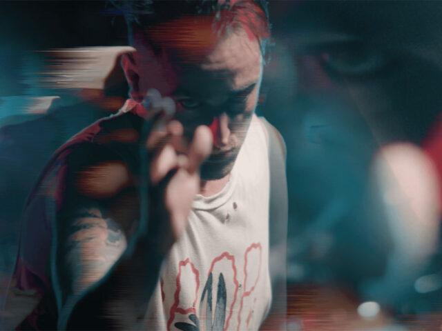 "VICE VERSA PREMIERE NEW SINGLE ""CAST ØUT"" (TRACK ANALYSIS)"