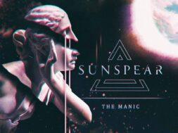 sunspear thumb