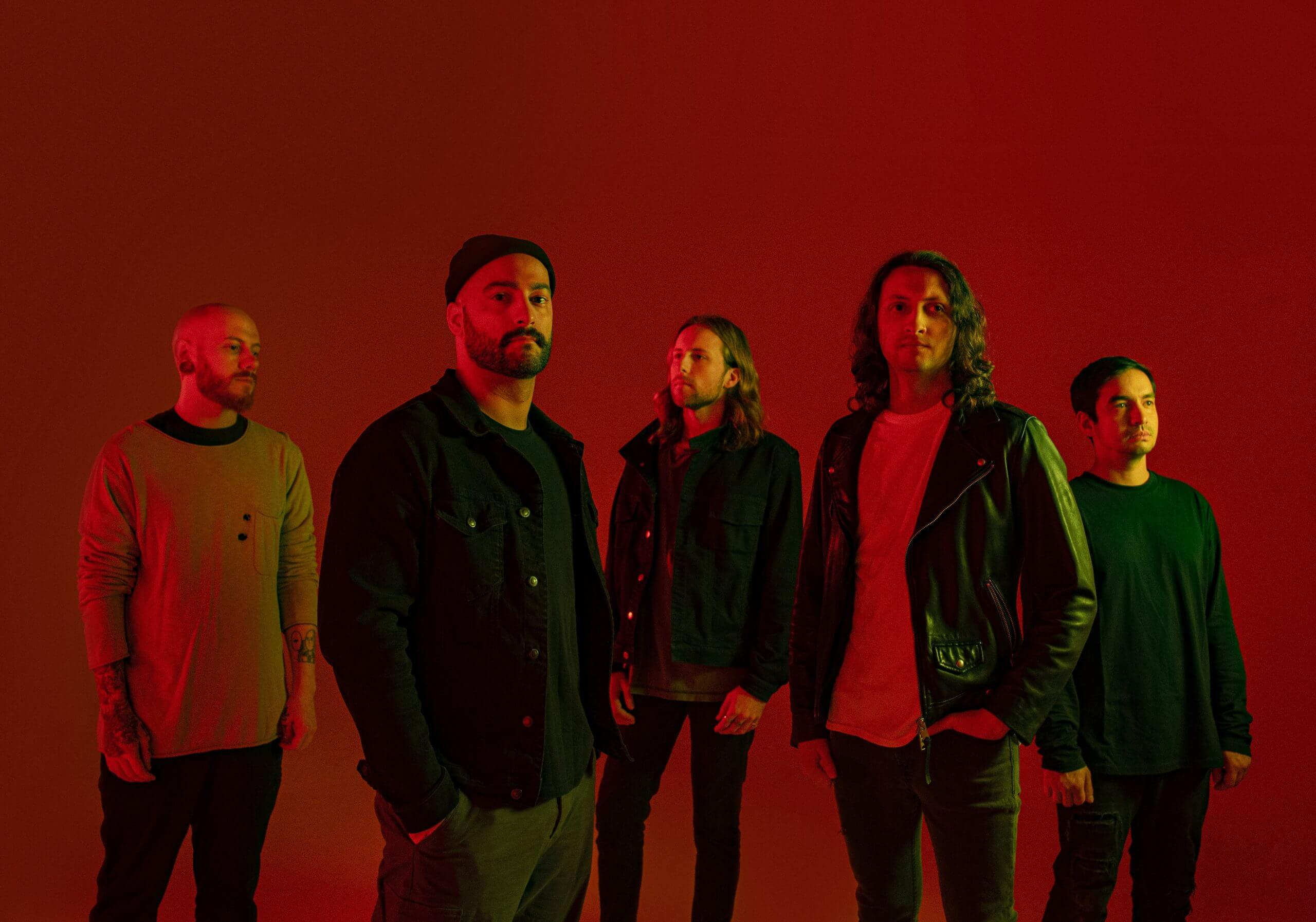 """ERRA RELEASE VISUALIZER FOR NEW SINGLE """"HOUSE OF GLASS"""""""