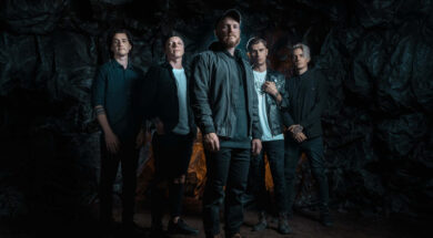 We Came As Romans 2020