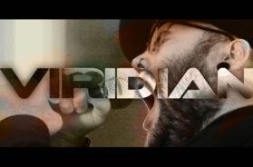 Viridian thumbjpg