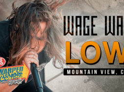 wage war low thumb