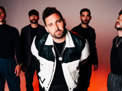 you me at six 2021