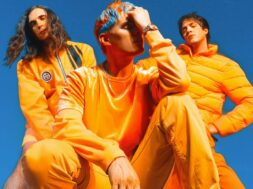 Waterparks 2 2021