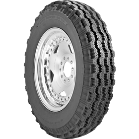 Mickey Thompson Mini Mag